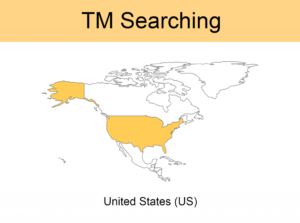 1. US TM Searching