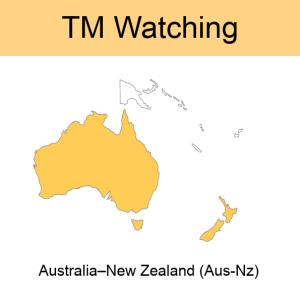 5. AUS & NZ TM Watching / Monitoring