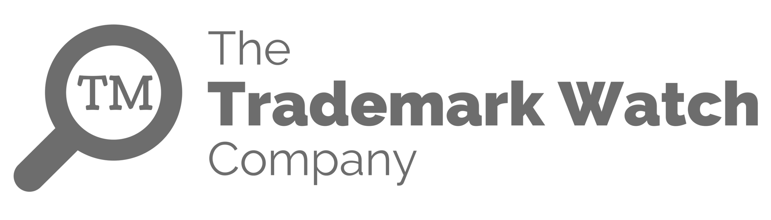 The Trademark Watch Company