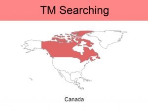 2. Canada TM Searching