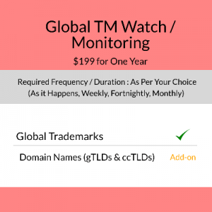 Global-TM-Watch-300x300