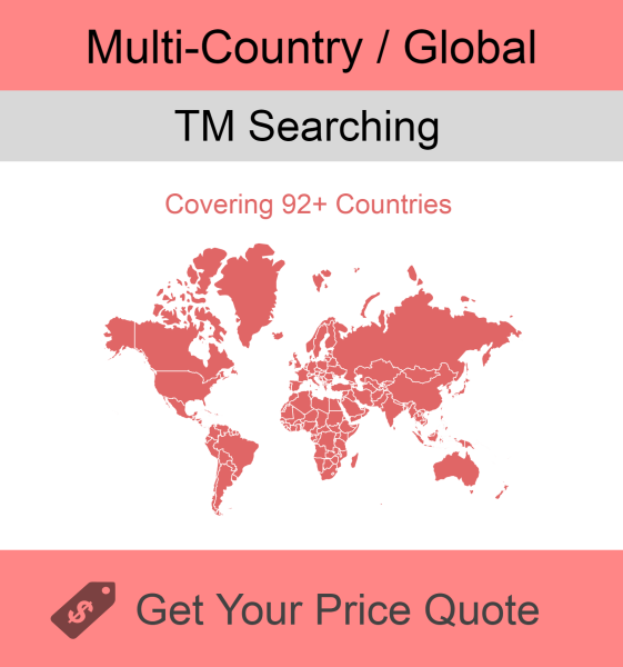 TM Searching Multi-Country Global