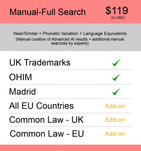 UK TM Searching Manual-Full Search