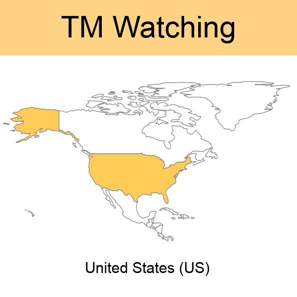 1. US TM Watching / Monitoring