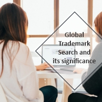 Global Trademark Search and its significance