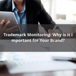 Trademark Monitoring_Why is it Important for Your Brand
