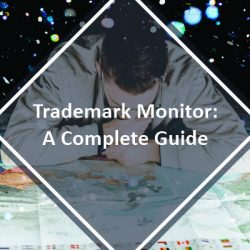 Trademark Monitor A Complete Guide