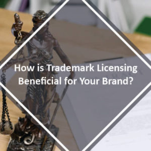 How is Trademark Licensing Beneficial for Your Brand