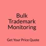 7. Bulk TM Monitoring