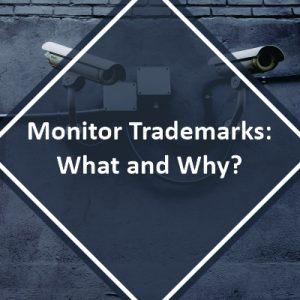 Monitor Trademark