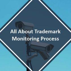 Trademark Monitoring Process